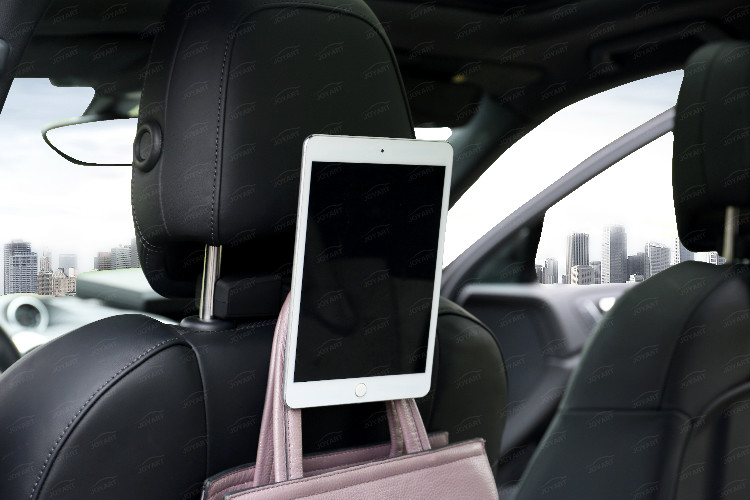 Car Seat Hook with Suckers